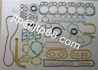 China 90 * 35 * 4 Cm Overhaul Gasket Set For  Hino Car H07D Engine Spare Parts factory