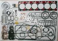 China Heat / Oil Resistance Engine Gasket Kit , Overhaul Gasket Set For Car Parts 3931019 factory
