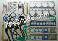 China Mitsubishi 8DC9 Full Gasket Kit,8DC9 / 8DC91 Complete Gasket Set ME067069 ME999607 factory