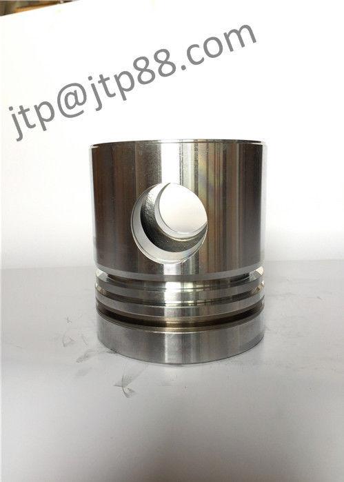 CAT Engine Spare Parts 8N3182 / 8N1608 Art Piston Japan Size