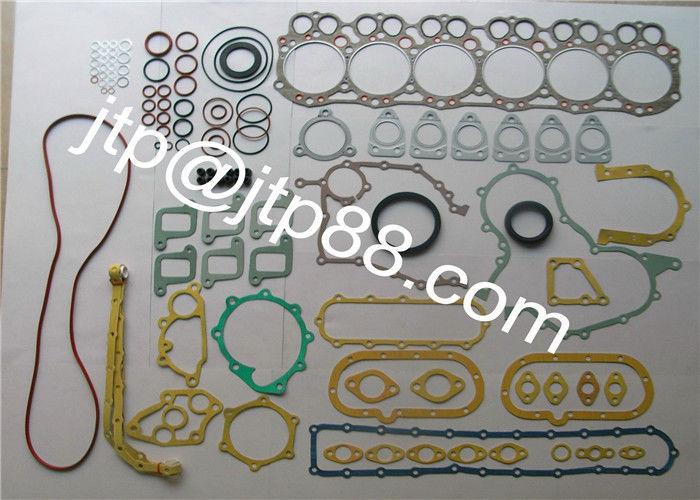 Hino H07D Engine Gasket Kit , Car Spare Parts Engine