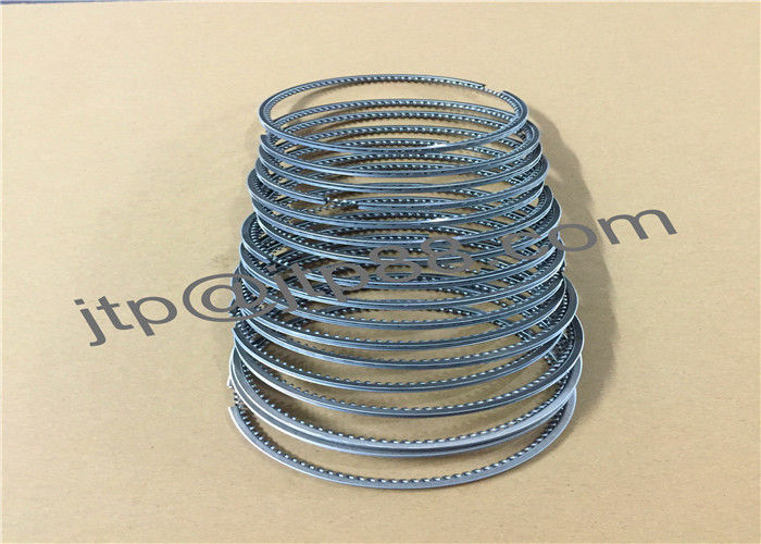 4D35 Engine Piston Rings For Mitsubishi Canter Engine Oem