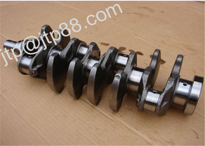 Nissan Rf10 Spec >> Rf10 Re10 Rh10 Diesel Engine Crankshaft For Truck Engine Parts 12200