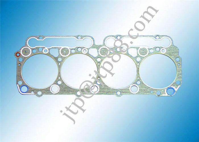 Hino WO4D Diesel Engine Parts Cylinder Head Gasket