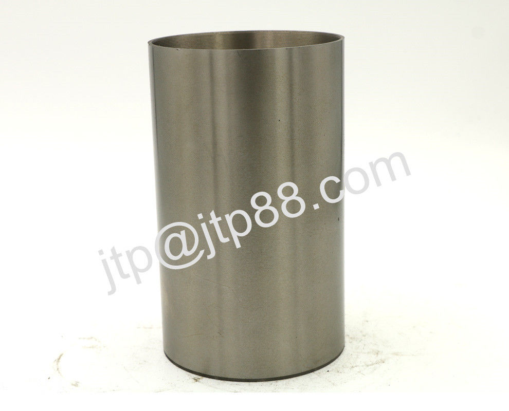 Diesel Engine Aluminum Cylinder Liner DS50 /  DS60 / DS80 Engine Parts Cylinder Liner