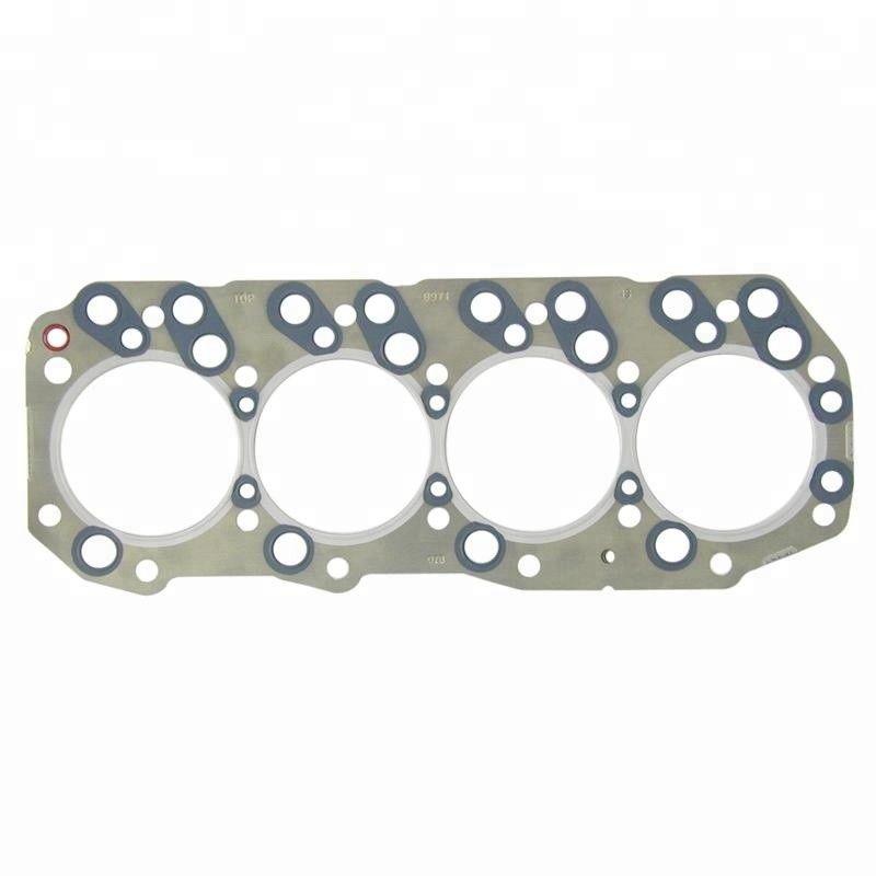 For ISUZU ELF 150//250 OR Pickup C240 MATEL Cylinder head gasket