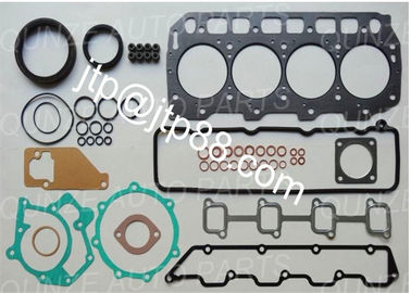 China Yammar 4D94E Full Gasket Set With One Year Warranty OEM 729900-92600 factory