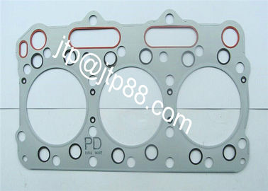 China Cylinder Diameter 110mm Diesel Engine Head Gasket Replacement PD6 11044-96000 factory