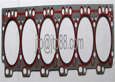 Engine Head Gasket on sales - Quality Engine Head Gasket