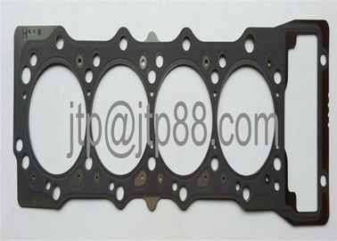 4M41T Engine Head Gasket for Mitsubishi OEM ME204039 / Auto Engine Parts