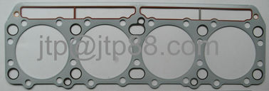 China 11044-97500 11044-97501 Engine Head Gasket RD8 Metal + Asbest Material factory