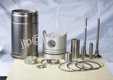 Own brand YJL/JTP HINO Engine Parts Engine Cylinder Liner EF700 / EF750 / F17D 248mm Length