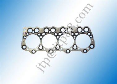 China 4D33 ME999995 Auto Engine Gasket Kit , full gasket set for Mitsubishi Engine factory
