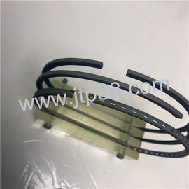 2W1079 Engine Piston Rings For CAT Excavator Spare Parts 1 Year Warranty