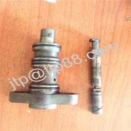 China Sliver Color Fuel Injector Nozzle P8500 Plunger Element OEM 090150-5673 factory