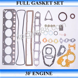 Toyota Engine Overhaul Gasket Kit 2E 3E Diesel Engine Parts 11115-11060 11115-11040