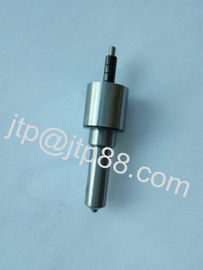 China OEM 1418415549 Injection Pump Plunger , Diesel Engine Spare Parts factory