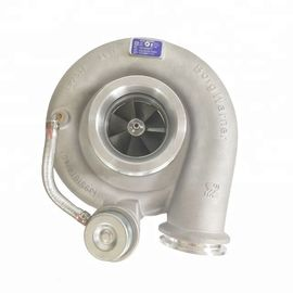 H1E TXD73 Engine Turbocharger Parts For Volvo Truck 3532296 865752 Supercharger