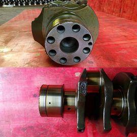 Diesel Engine Crankshaft on sales - Quality Diesel Engine
