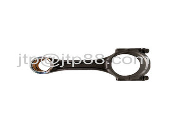 China Connecting Rod Bush For Engine Part EH700 Connecting Rod Conrod factory