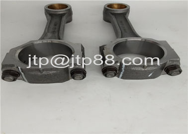 STD Size Engine Connecting Rod For Car Parts H06C For Hino Engine Con Rod 13260-1470 13201-78010