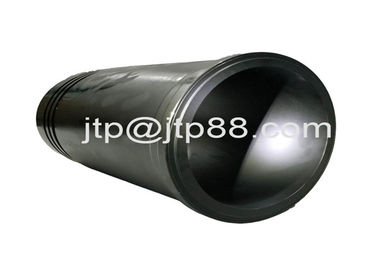 China Tinned Alfin Cylinder Liner FE6 ED6 For Niisan 11012-Z5001 11012-Z5573 factory