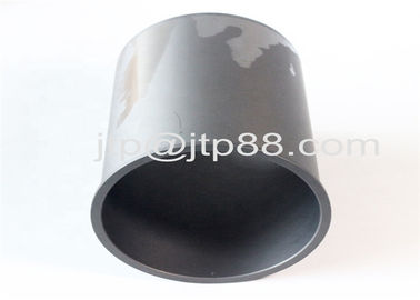 China 6D105 S6D105 Polished Engine Cylinder Liner For Komatsu 6137-21-2210 6136-21-2210 factory