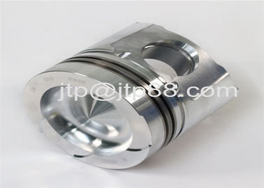 China Hino Liner Set EP100-1 Cylinder Sleeve Liner For Diesel Engine 13216-2080 factory