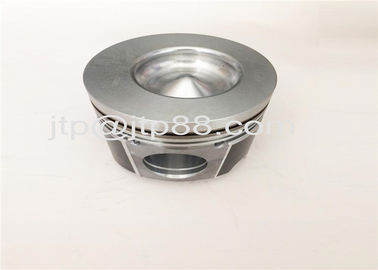 China Diesel Engine Spare Parts Piston With Piston Rings 8DC91 YJL Brand factory