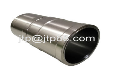 China Excavator 4D105 S4D105 Cylinder Sleeve Liner For Diesel Engine 6130-22-2310 factory