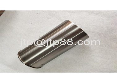 China EK100 EK200 K13D Excavator Engine Cylinder Liner / Sleeve 11467-1910 11467-1960 factory
