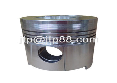 China Diesel Engine Piston For Mitsubishi 4D32 ( K1 ) Vehicle H3A Liner Kit ME012174 ME018274 factory