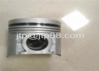 China Heavy Truck Diesel Engine Spare Parts H07D Cylinder Sleeve Liner For HINO 13216-1980 factory
