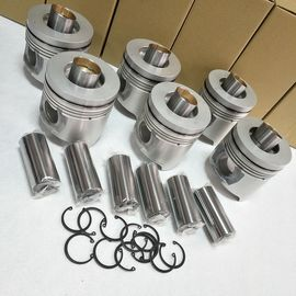 China Truck / Car Diesel Engine Piston For Mitsubishi 6D22 Long Warranty Parts Art Piston Japan ME052588 factory
