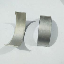 China Small End Bearing & Big End Bearing 6D108 For Komatsu High Performance factory