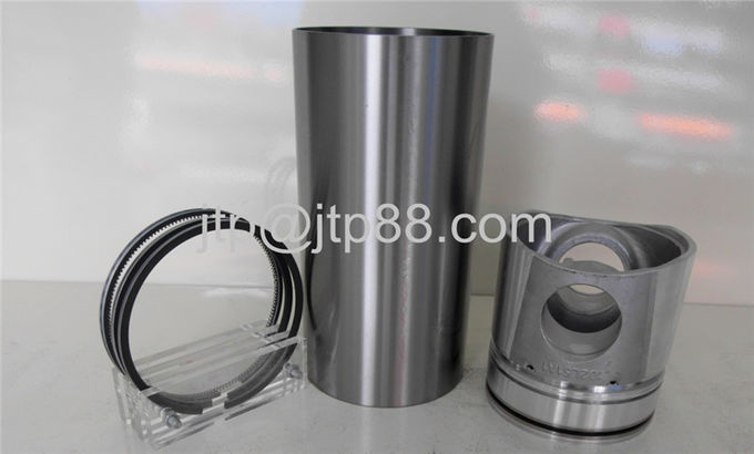 Of Mitsubishi Diesel Engine 4dr5 Piston Ring Pin With
